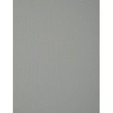 Штора рулонная Роял  СРШ-01М-2816