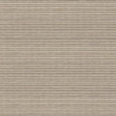 Штора рулонная Маракеш  СРШ-01М-2316