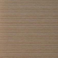 Штора рулонная Маракеш  СРШ-01М-2319