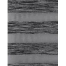Штора рулонная День/ночь Натур  СРШ-01МК-4306