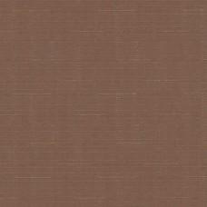 Штора рулонная Лен (эконом)  СРШ-01МЭ-2439
