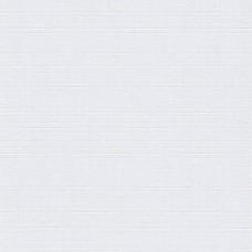 Штора рулонная Лен (эконом) СРШ-01МЭ-2800