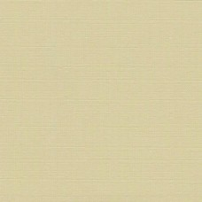 Штора рулонная Лен (эконом)  СРШ-01МЭ-2875