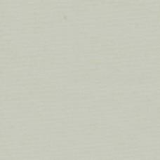 Штора рулонная Термо блэкаут  СРШ-01М-7715