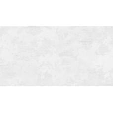 Обои 1,06 м Alhambra фон R103013