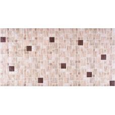 Мозаика Дуб белфорд 960 х 482 мм