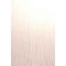 Эдельвейс 2,7 х 0,25 м