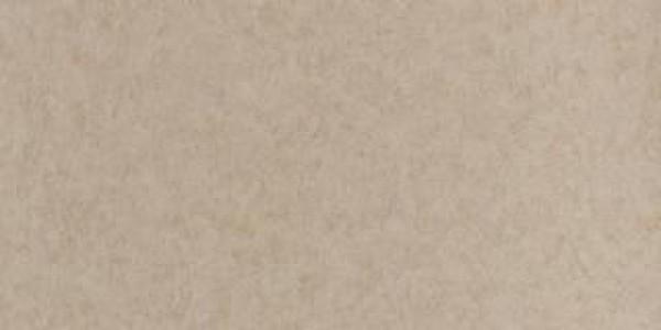 Панель ПВХ 2,7 х 0,25 м Интонако классик