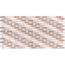 Мозаика Лён 1035 х 500 мм