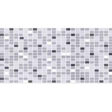 Мозаика Серый микс 955 х 480 мм