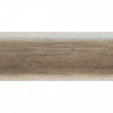 Плинтус 0,056 х 2,5м Rico Leo Хурма японская №157