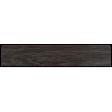 Плинтус 0,058 х 2,5м Lineplast Трюфель L 037