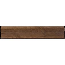 Lineplast Сукупира 0,058 х 2,5м L 041