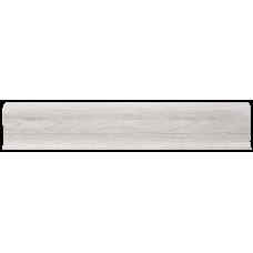 Плинтус 0,058 х 2,5м Lineplast Ясень светлый L 046