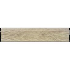 Плинтус 0,058 х 2,5м Lineplast Дуб выбеленный L 067