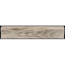 Плинтус 0,058 х 2,5м Lineplast Фраке L 068