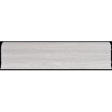 Lineplast Ясень светлый 0,080 х 2,5м LM 046