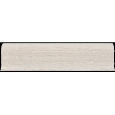 Lineplast Клен белый 0,080 х 2,5м LM 064
