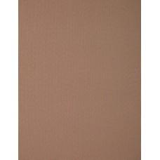 Штора рулонная Роял  СРШ-01М-2880