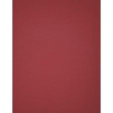Штора рулонная Сантайм (эконом)  СРШ-01МЭ-151
