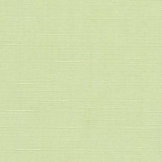 Штора рулонная Лен (эконом)  СРШ-01МЭ-2468