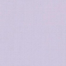 Штора рулонная Лен (эконом)  СРШ-01МЭ-2469