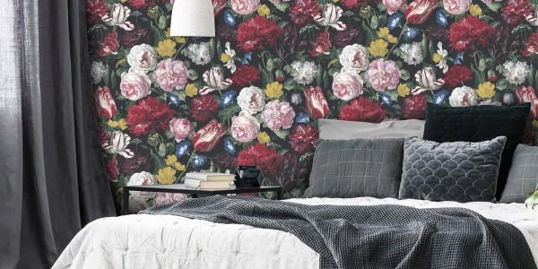 """Коллекция """"Голландские цветы"""""""
